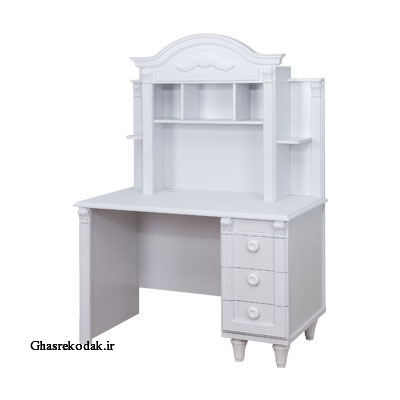 میز تحریر مدل کلاسیک