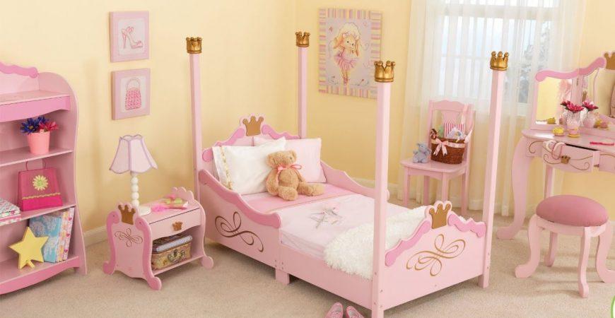 دکور-اتاق-نوزاد-کودک-21-ایده-تصویری-93071
